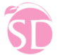 Stars Decoration